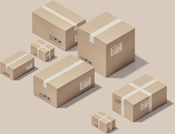 moving-packages